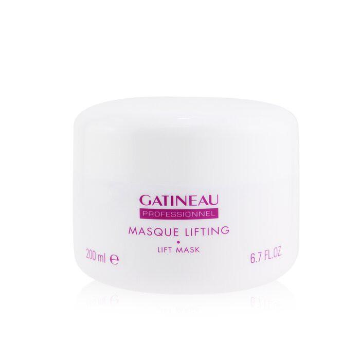 嘉迪諾 - 緊緻面膜Lift Mask(營業用)