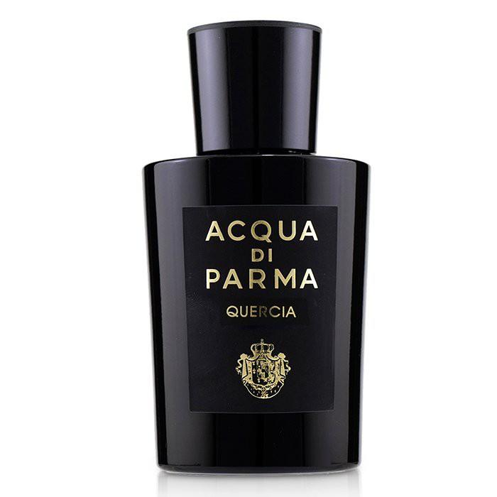 帕爾瑪之水 - 橡木古龍精粹