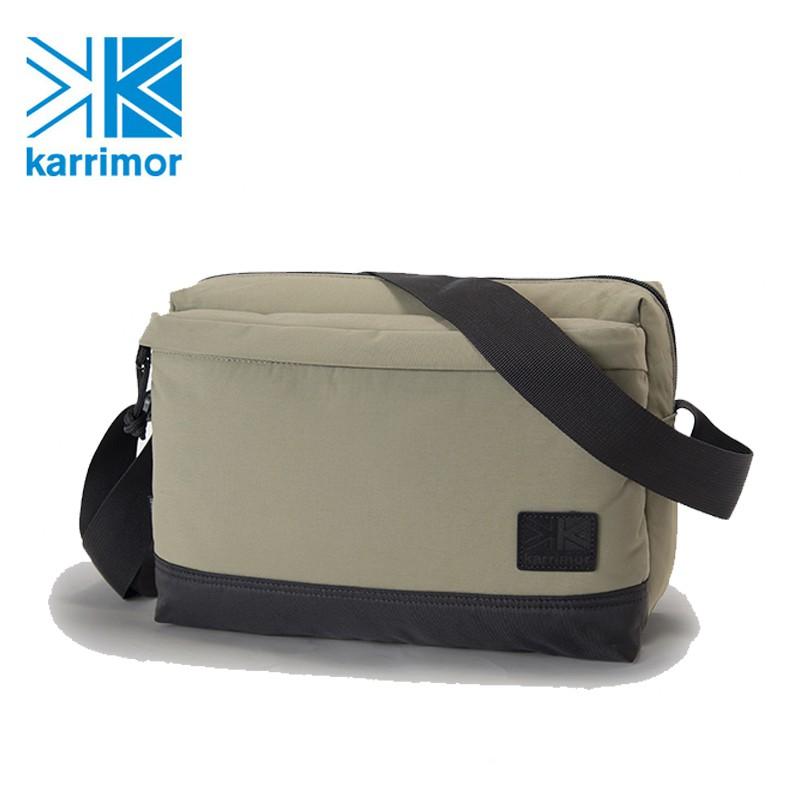Karrimor Wiz Shoulder 肩背包 [多色點入選擇]