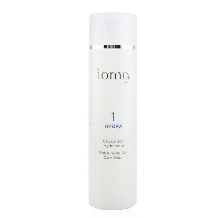 IOMA - 水潤-保濕護膚水