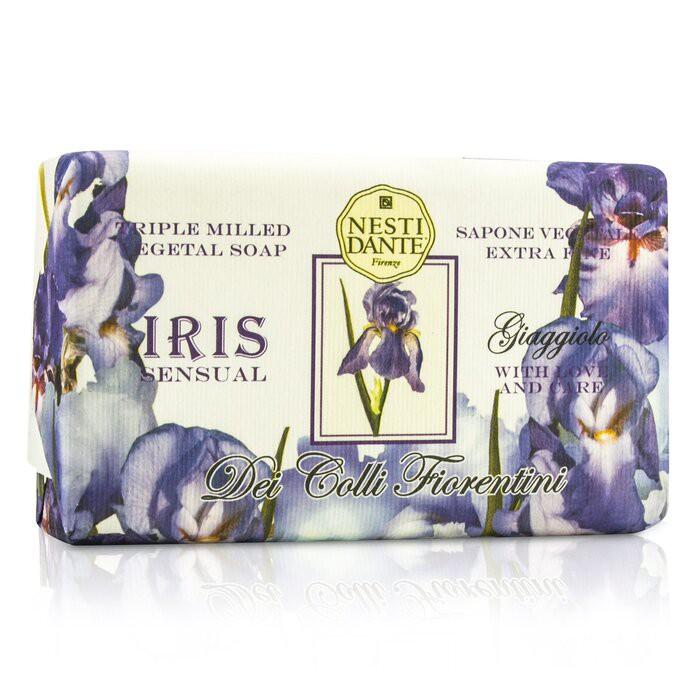 那是堤 - 天然花妍皂系列 金雀花皂