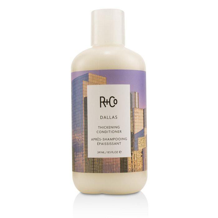 R+CO - 豐厚潤髮乳Dallas Thickening Conditioner