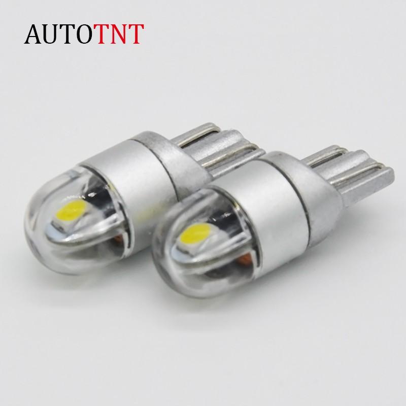 T10 LED 超亮 恆流穩壓 寬電壓 汽車示寬燈 汽車小燈 牌照燈 閱讀燈 炸彈小燈 無極性