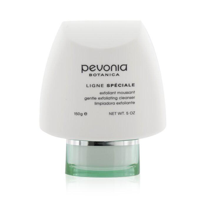 培芳妮婭 - 溫和去角質潔面乳Gentle Exfoliating Cleanser