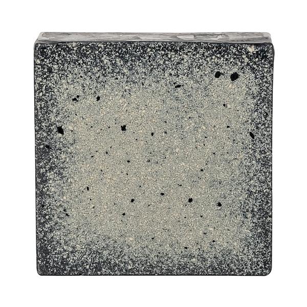 玫瑰活性碳洗顏皂【Lavender Cottage 薰衣草森林】(森林島嶼)