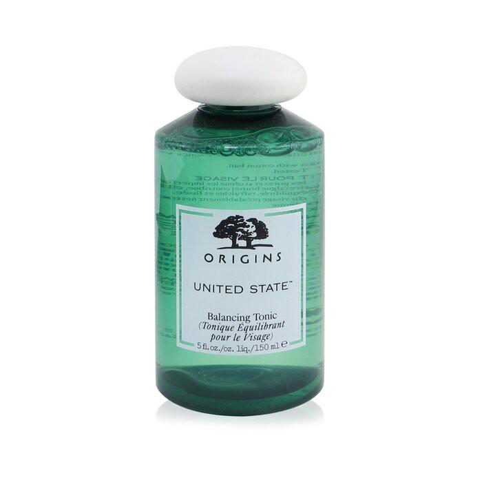 品木宣言 - 美肌同盟均衡爽膚水