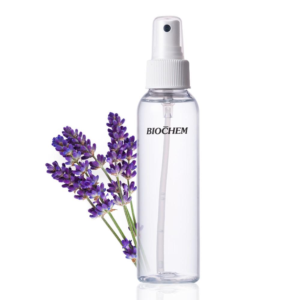 舒緩乾燥BC薰衣草水(120ml)Lavender Water