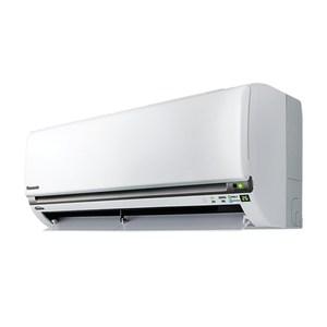 回函送現金【國際】8-10坪變頻冷暖冷氣CU-QX71FHA2/CS-QX71FA2