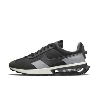 Nike Air Max Pre-Day 男休閒鞋-黑-DA4263001