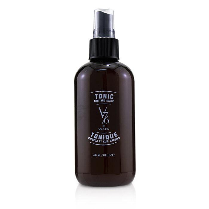 V76 BY VAUGHN - 頭皮髮根滋養液