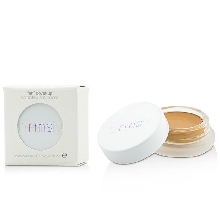 RMS有機彩妝 - 完美遮瑕粉底膏