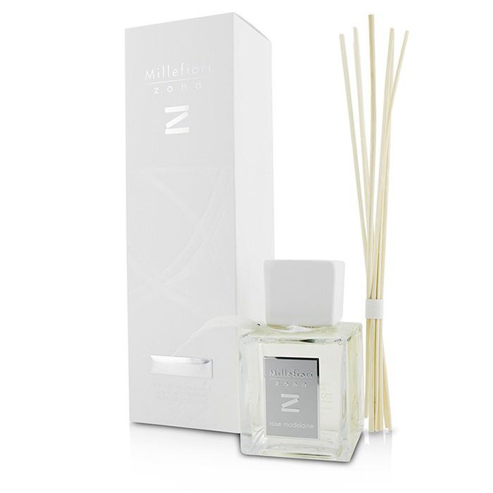 米蘭千花 - Z系列室內擴香Zona Fragrance Diffuser - 瑪德蓮玫瑰Rose Madelaine
