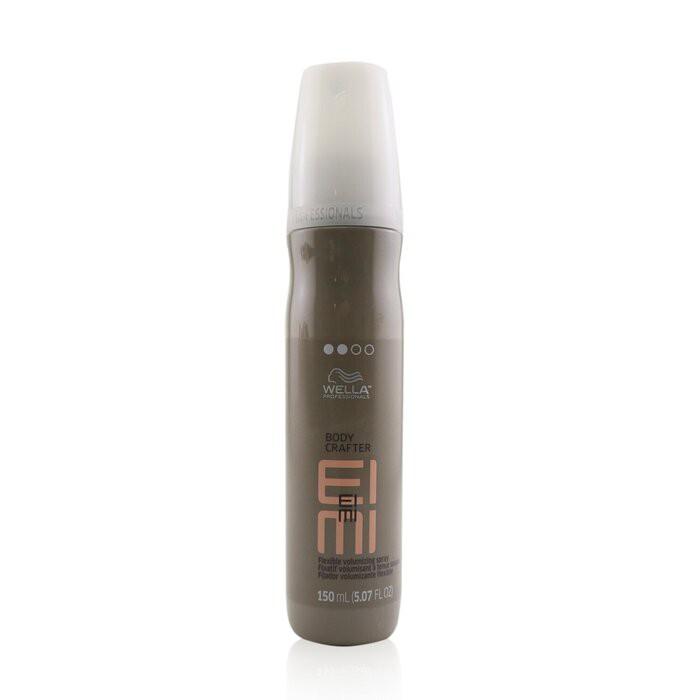 威娜 - EIMI Body Crafter彈性豐盈噴霧(定型2級)