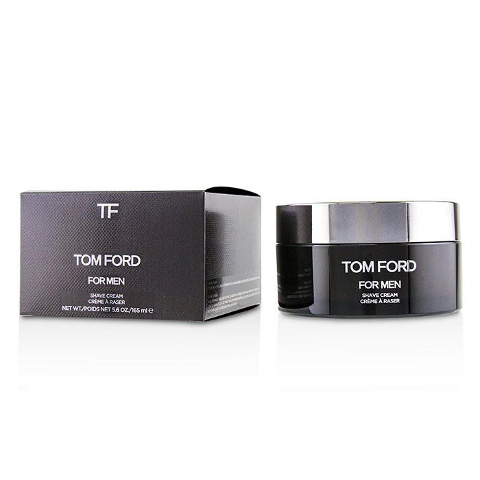 TOM FORD - 刮鬍膏 Shave Cream