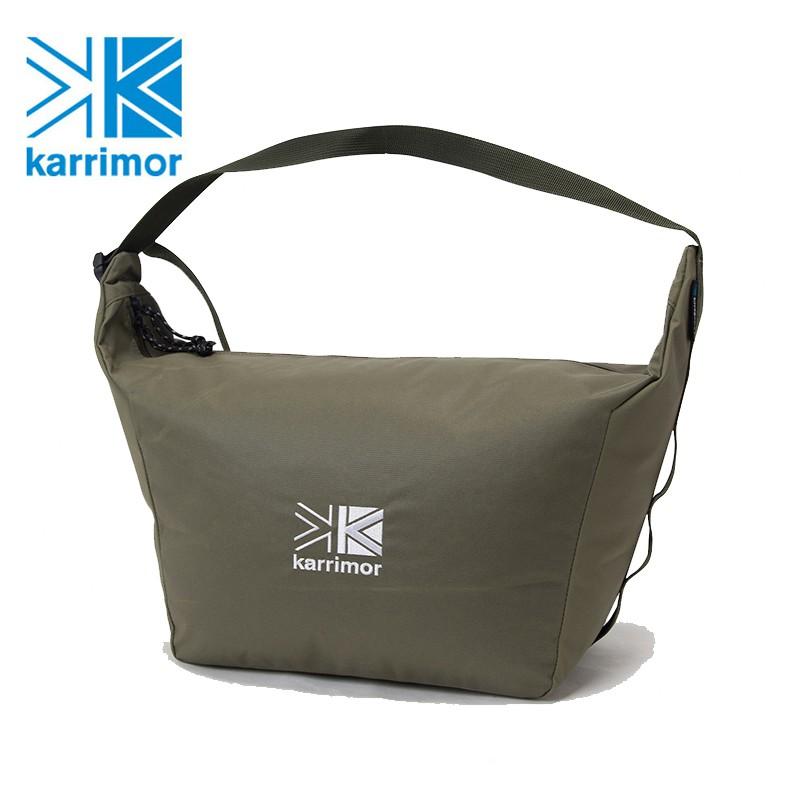 Karrimor Habitat series multi case M 棲地系列 [多色點入選擇]