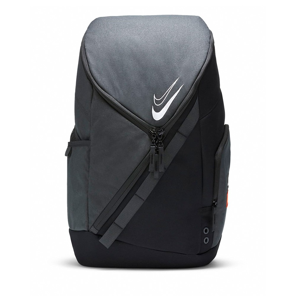 Nike KD Bkpk - VNR SU21 黑 運動 籃球 後背包 CU8958-010
