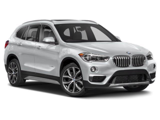 [訂金賣場]Certified 2018 BMW X1 28i