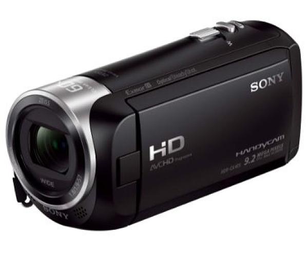 索尼 SONY HDR-CX405 數位攝影機 光學防手震 多機操控 晶豪泰 高雄