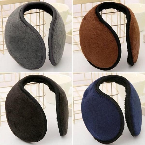 隔音耳罩 隔音耳罩可側睡 睡眠睡覺用的隔音耳套防噪音保暖護耳朵防凍耳 交換禮物