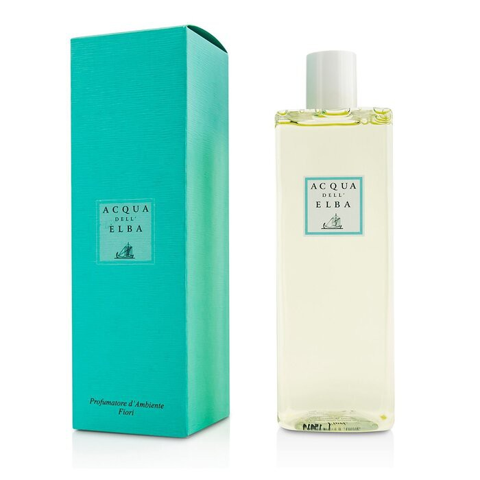 ACQUA DELL'ELBA - 室內香氛擴香補充裝Home Fragrance Diffuser Refill -
