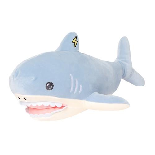 [ARTBOX] 鯊魚Boss靠枕