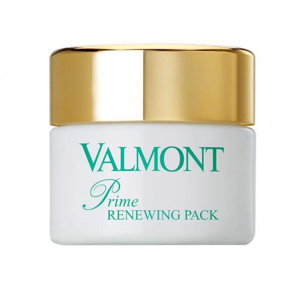 Valmont 法尔曼 幸福面膜 - 50ml (Unboxed)