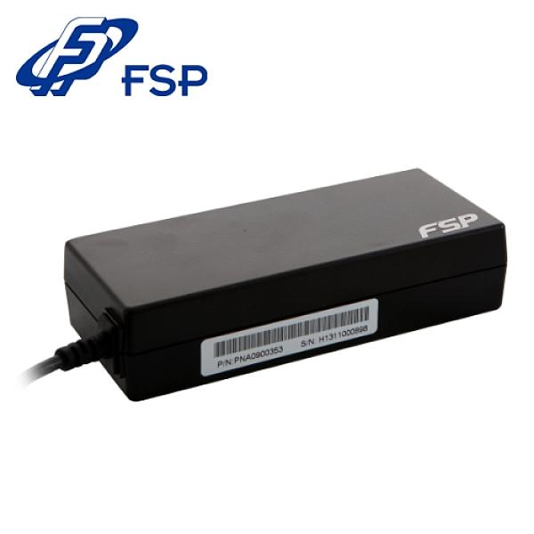 【全漢 FSP】NB90 萬用筆電充電器(90W)