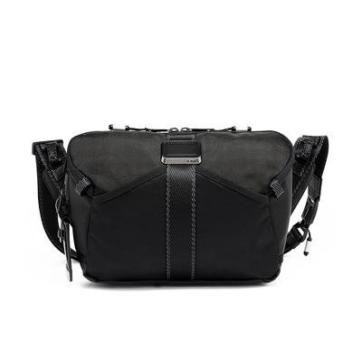 TUMI ESPORTS 專業側背包-黑色