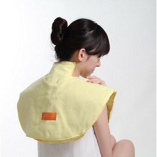 艾樂舒濕熱電毯UC-960S(20x23吋)(220V電壓)電熱毯/熱敷墊UC960S