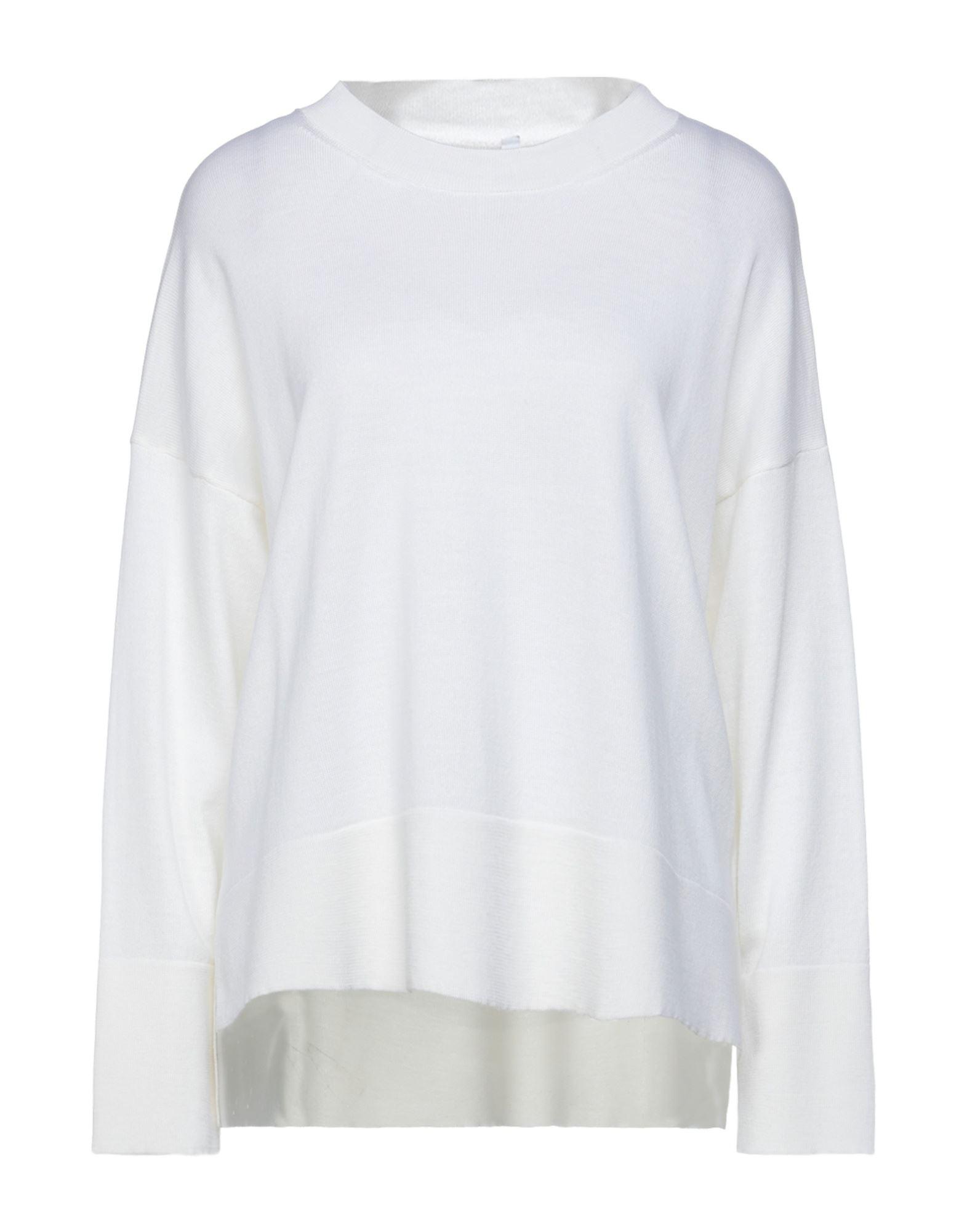 IMPERIAL Sweaters - Item 14128850