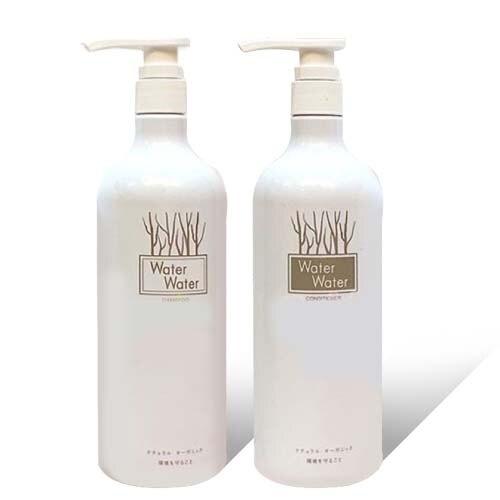 六星級沙龍 買一送一afa 水水 水水洗髮精 正品公司貨☑️ 水水洗護 720克 天天賦活 阿法