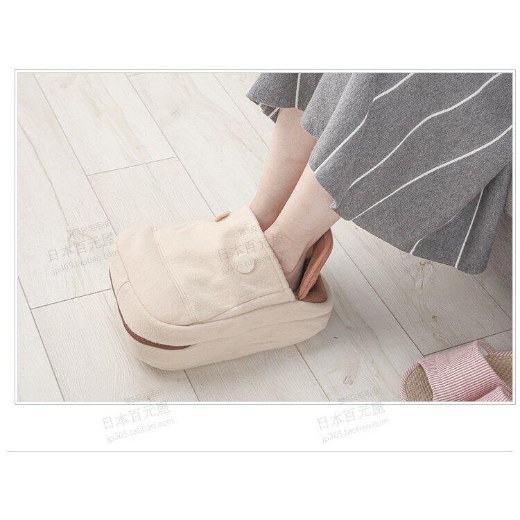 丹下立湯婆-休閒養生型2L 暖手寶/暖腳套/熱水袋/水龜 可替代暖暖包 熱敷墊電熱毯