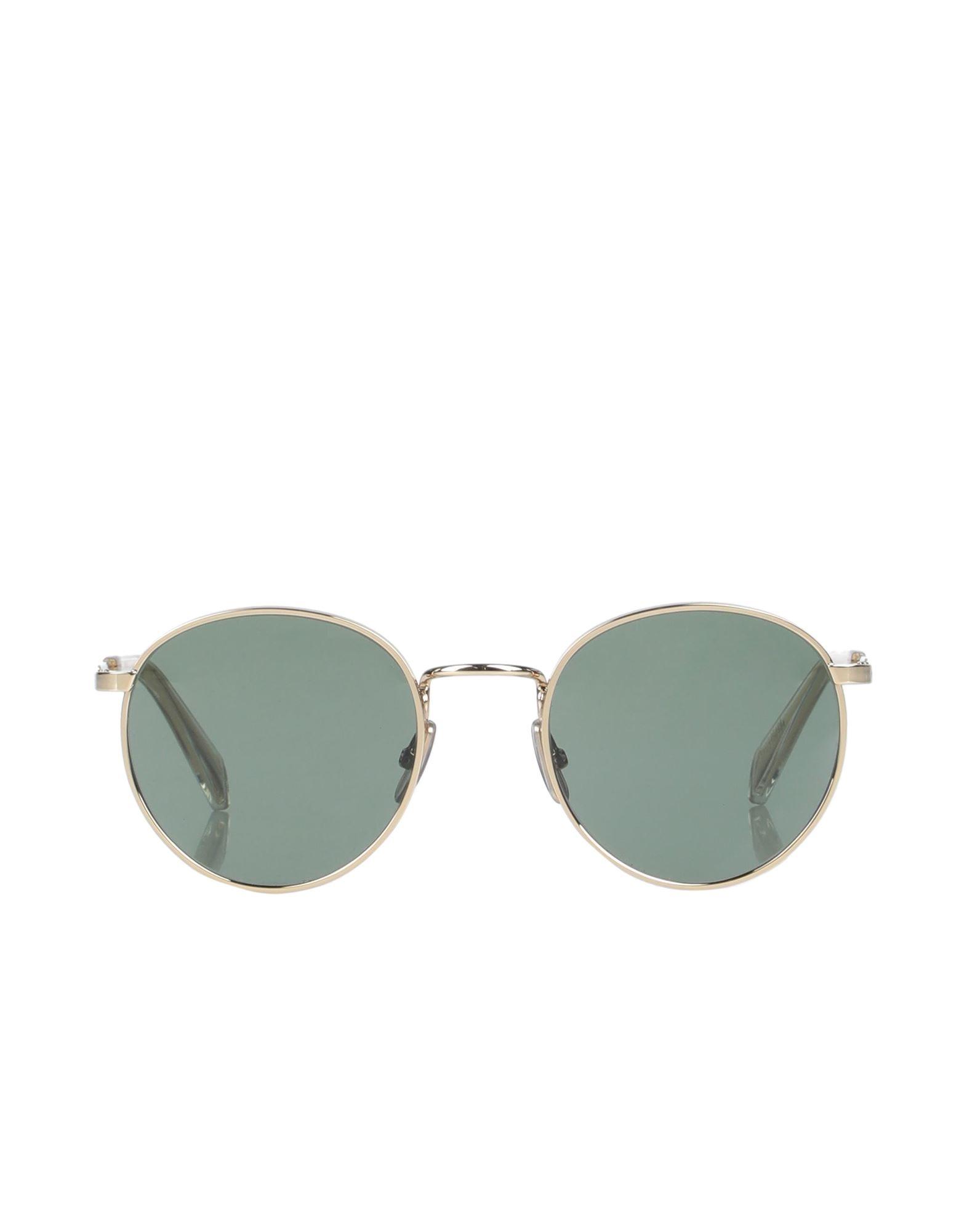 CELINE Sunglasses - Item 46735661
