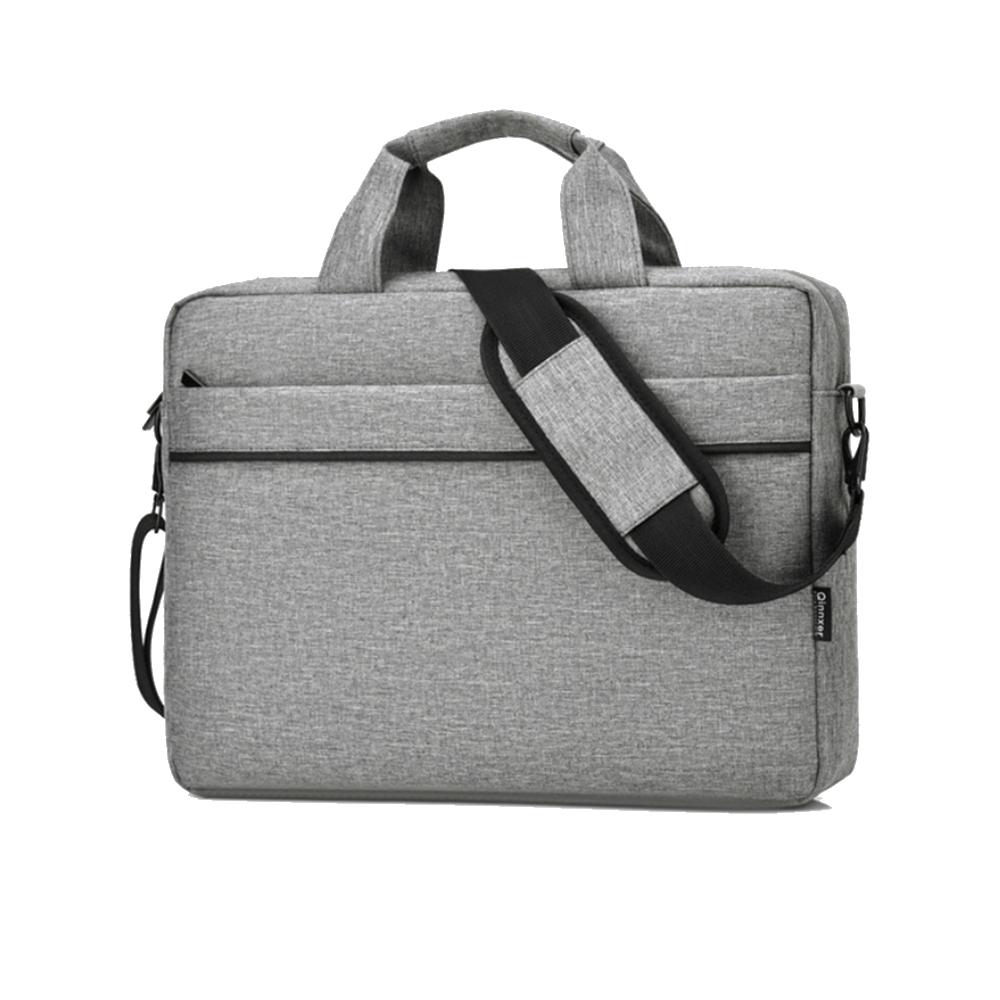 ☝客製化 / 單肩手提電腦包 ⛅大量訂製⛅ #輕鬆行 #大容量 #單肩 #手提 #電腦包 #防潑水 #商務 #筆電 #舒適