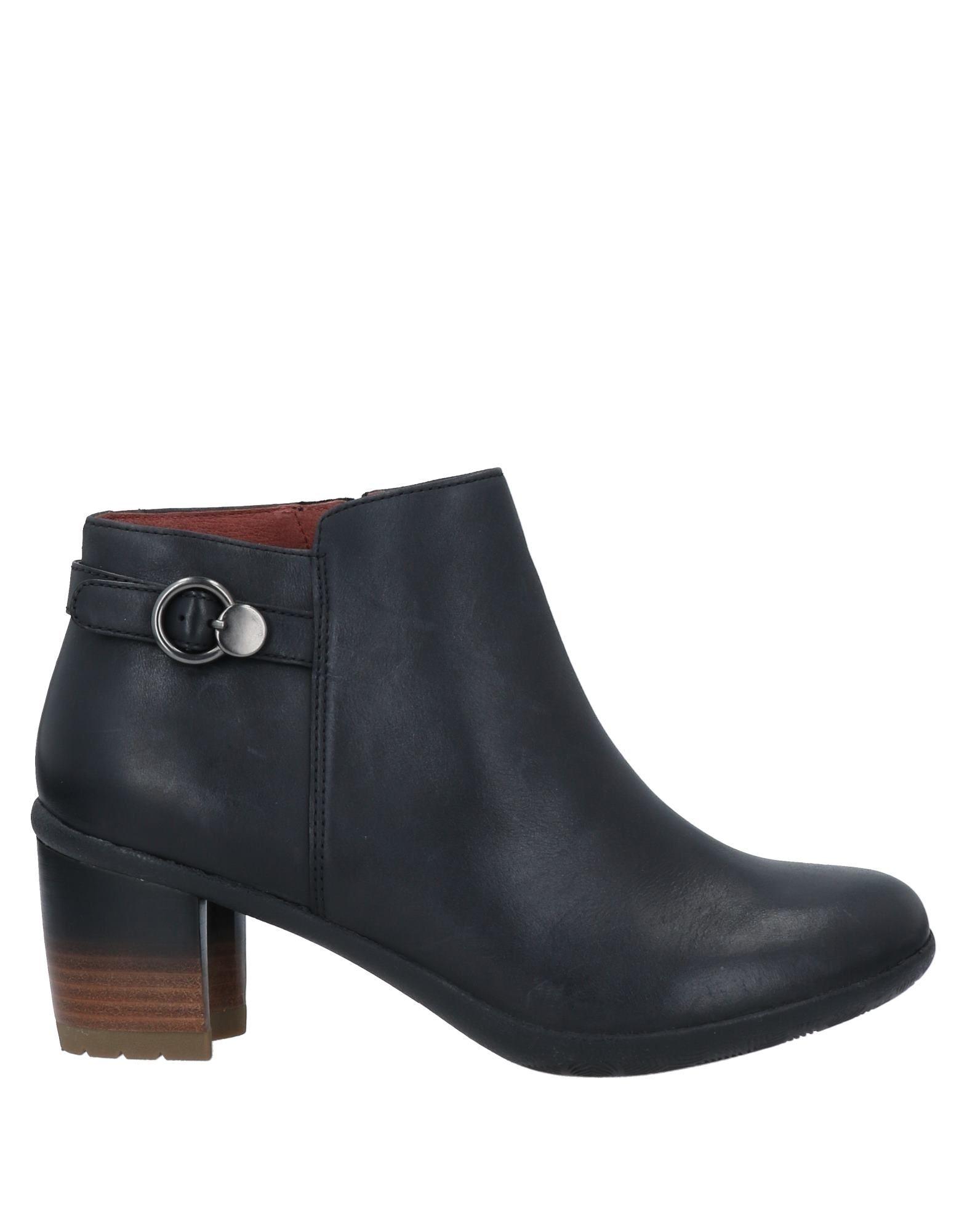 DANSKO Ankle boots - Item 17062772