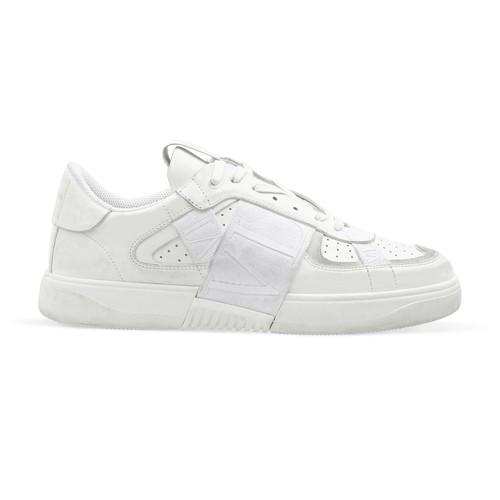 Valentino Garavani - VL7N low top sneakers