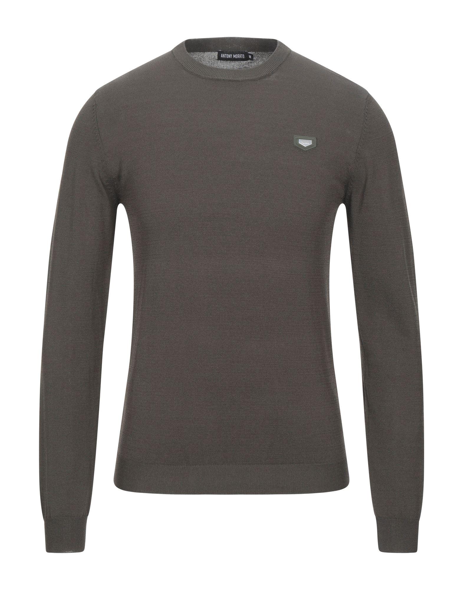 ANTONY MORATO Sweaters - Item 14107967
