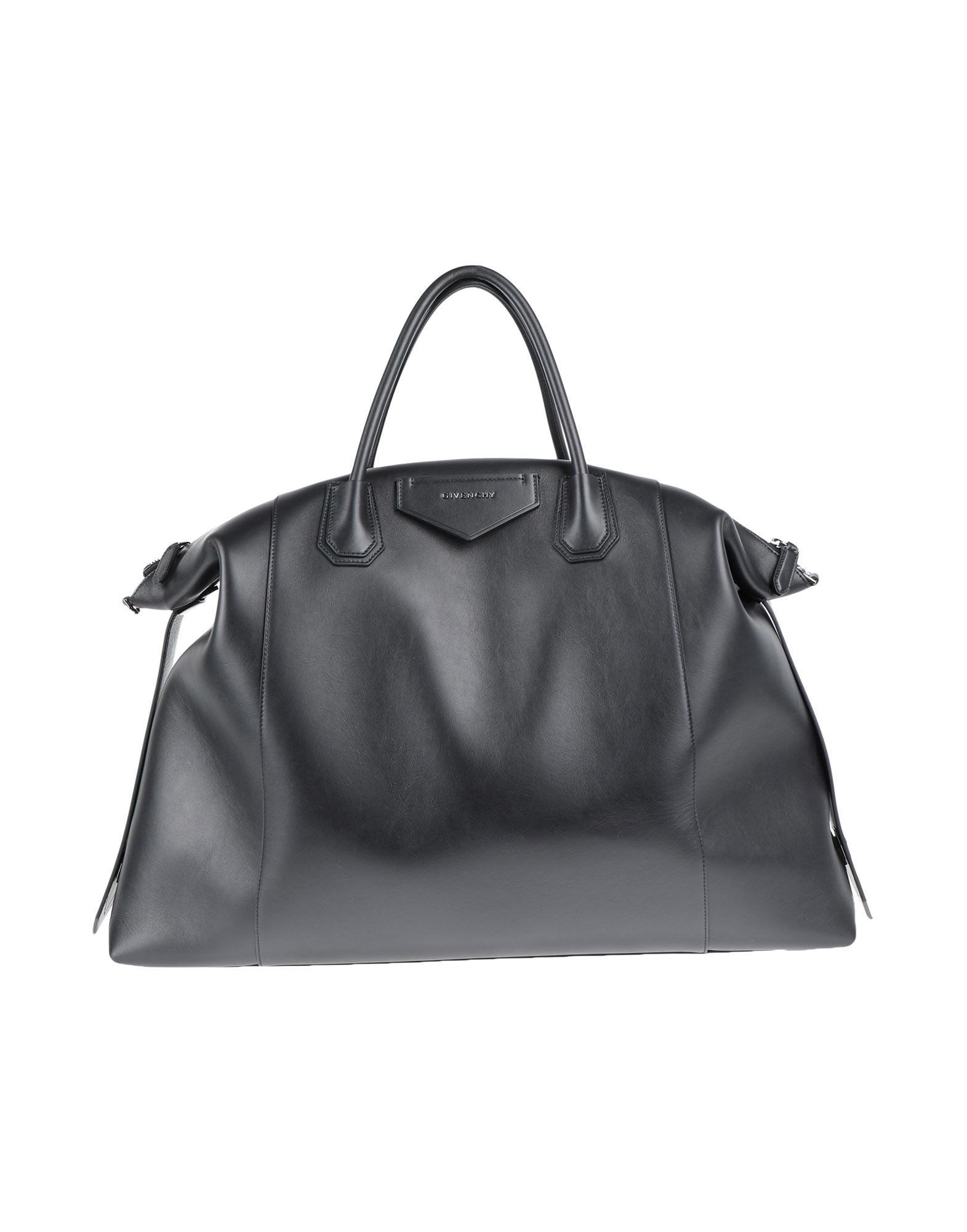 GIVENCHY Travel duffel bags - Item 45577354