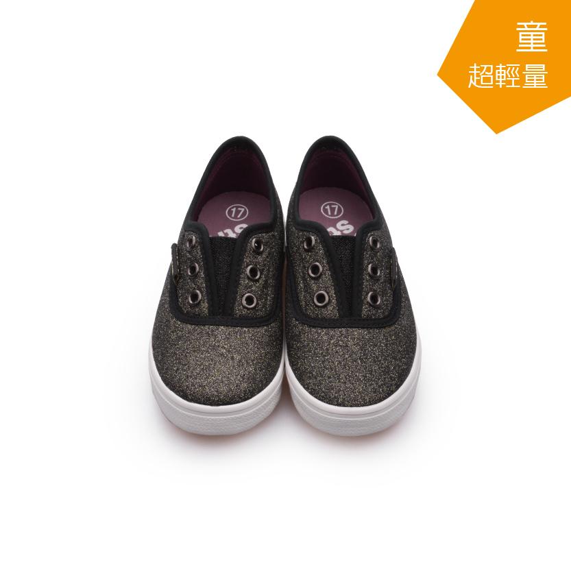 【A.MOUR 經典手工鞋】輕履系列 - 亮亮黑 (3760)