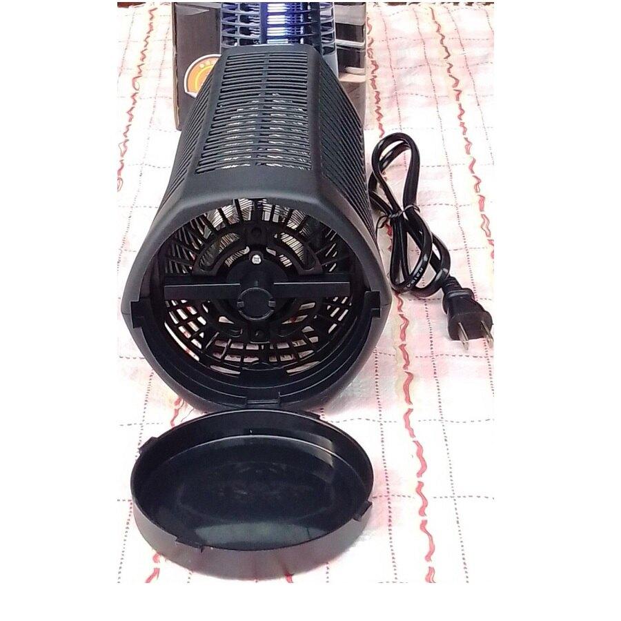 《省您錢購物網》全新~愛迪生百貨電擊式UVA紫外線捕蚊燈 (EDS-P5684)