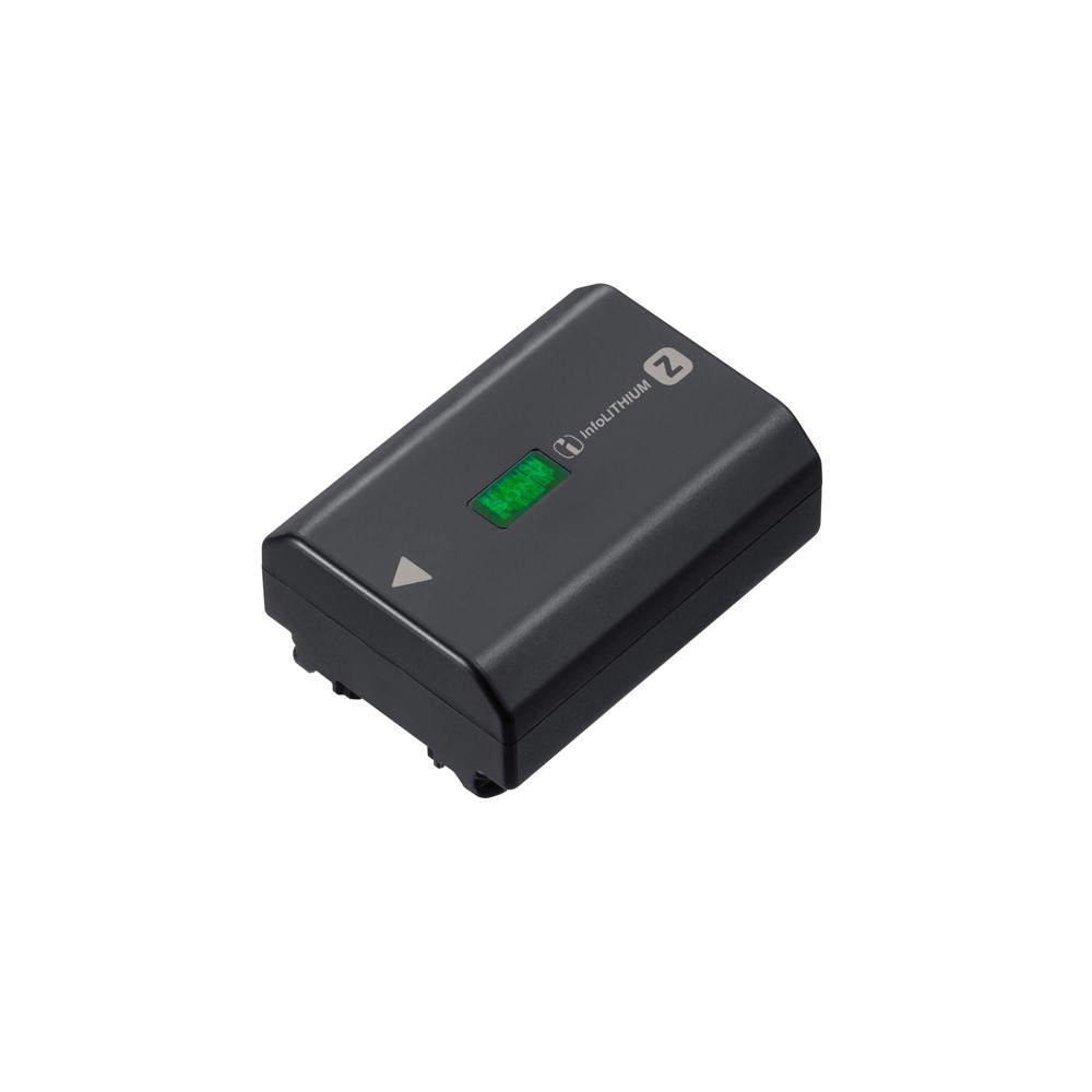 SONY NP-FZ100 原廠電池 乙顆 公司貨 廠商直送 現貨