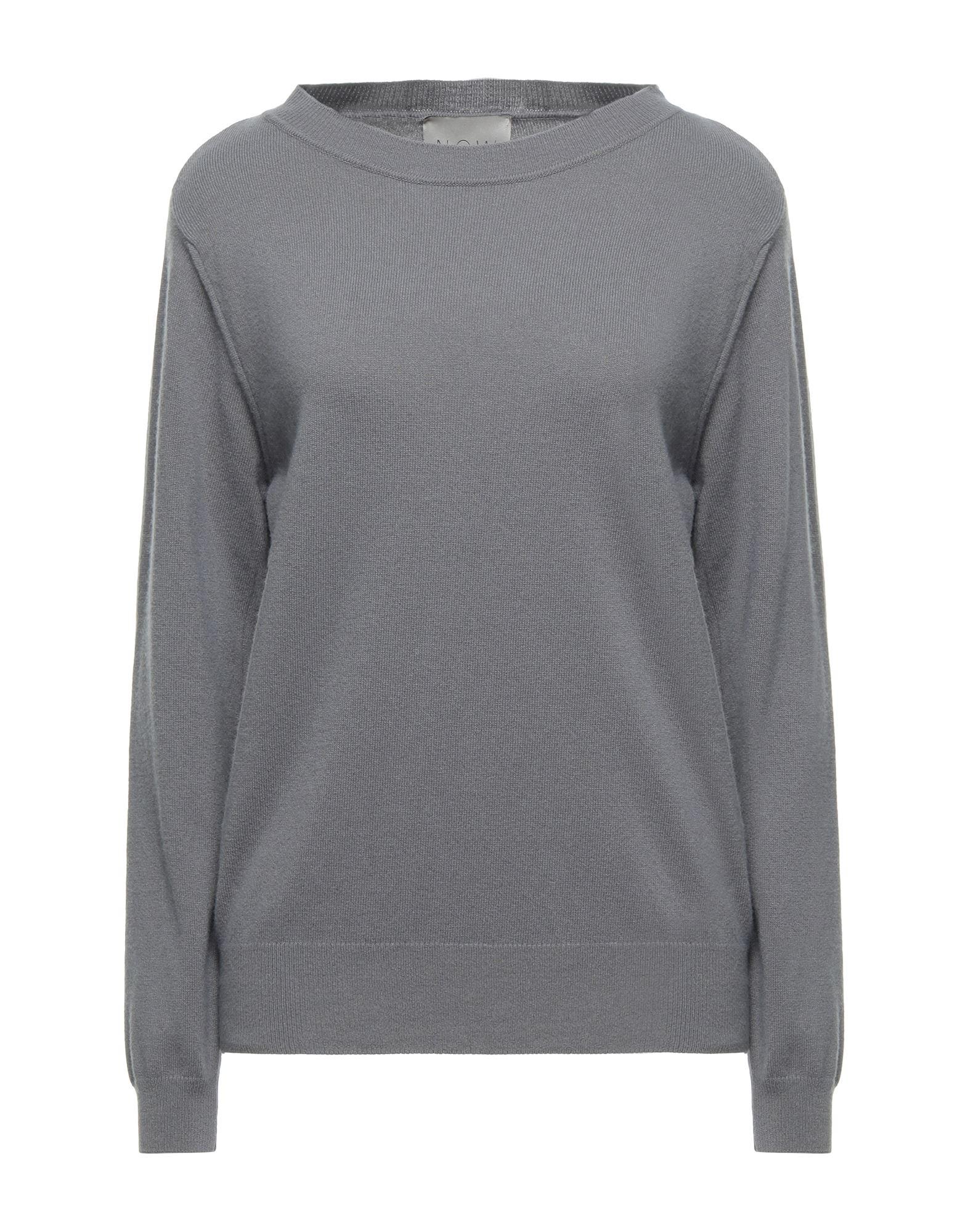 N.O.W. ANDREA ROSATI CASHMERE Sweaters - Item 14130379