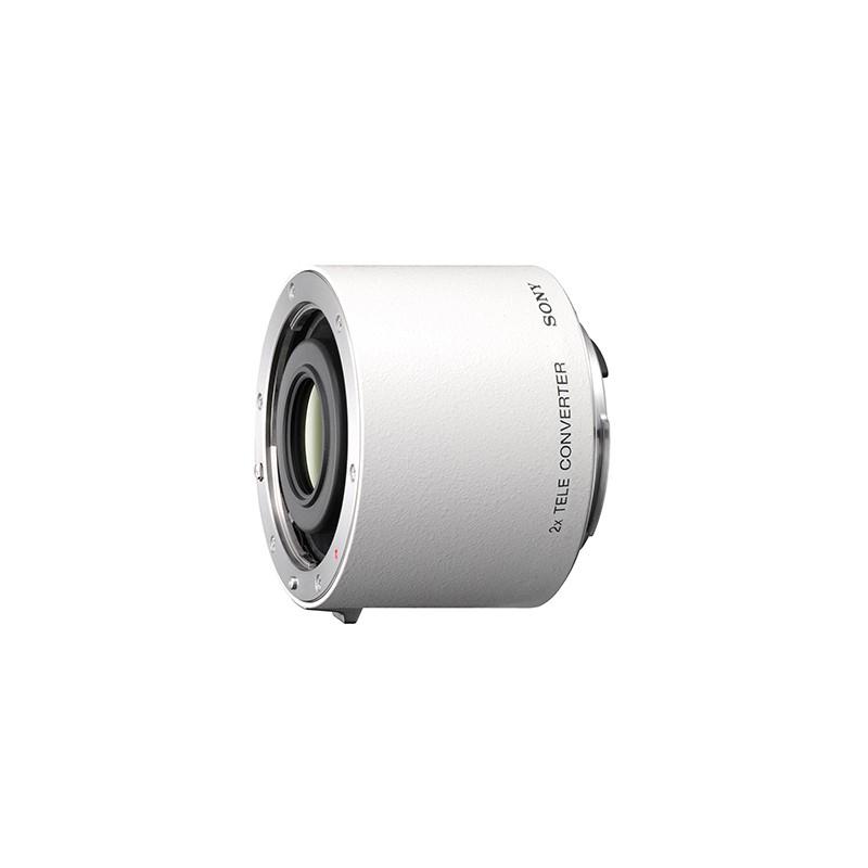 SONY SAL20TC 2.0x 增距鏡 數位單眼相機增距鏡頭 加倍鏡 增距鏡頭 相機專家 公司貨
