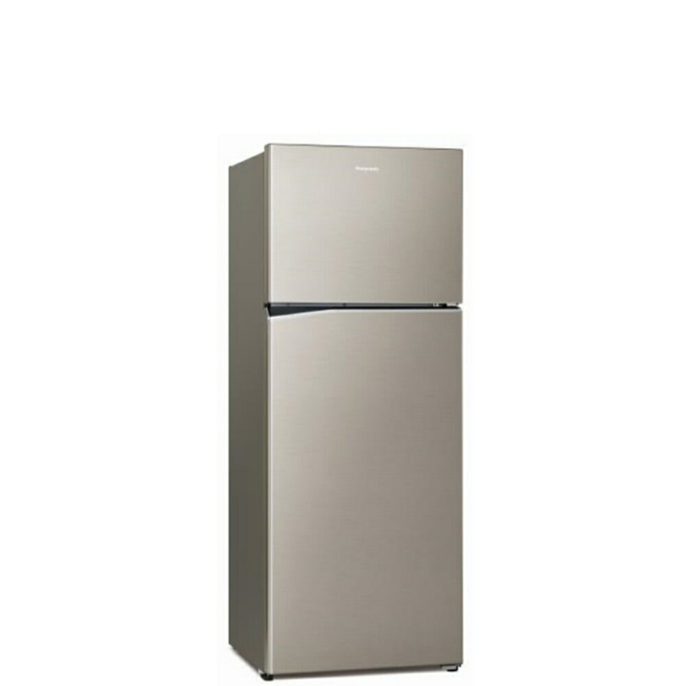 Panasonic國際牌485公升雙門變頻冰箱星耀金NR-B480TV-S1【三井3C】