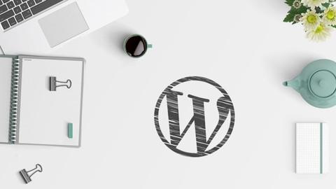 Mster en WordPress: De cero a desarrollador