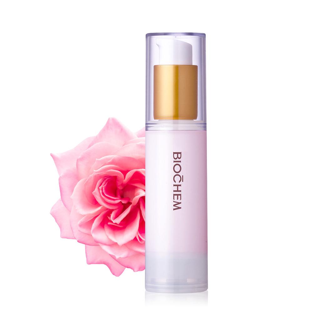 玫瑰胜肽幼嫩。金精華脂(30ml)Rose rejuvenat eserum