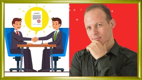 How To Hire A Lawyer / Attorney & Get Premium Work Cheaply