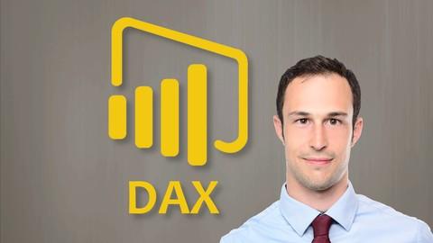 Power BI DAX Bootcamp Measures & Berechnete Spalten