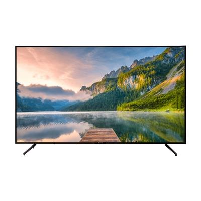 Panasonic國際牌 55型 4K聯網液晶電視+視訊盒 TH-55JX650W
