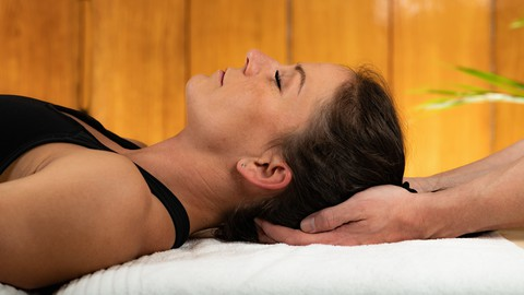Bowen Therapy NO MASSAGE Healing Modality Certificate Course